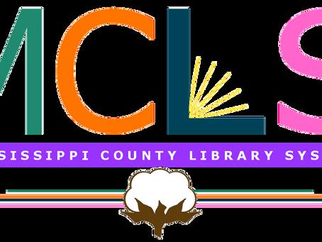 Shelf Talk 30: County Update