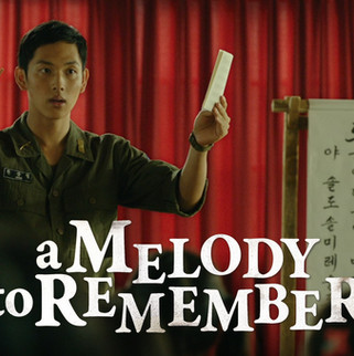 A Melody to Remember.mp4