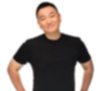 johan_profile_sq.png
