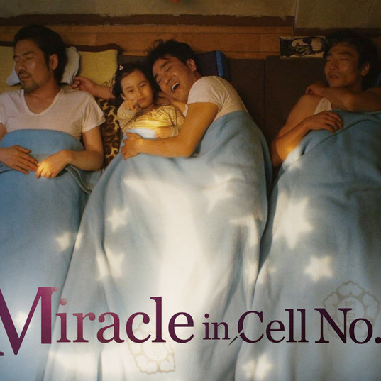 Miracle in Cell No.7.mov