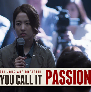 You Call It Passion.mp4