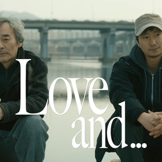 Love And ....mov