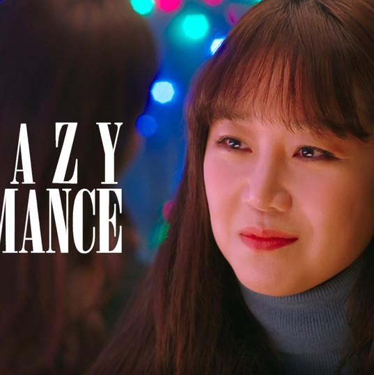 Crazy Romance.mp4