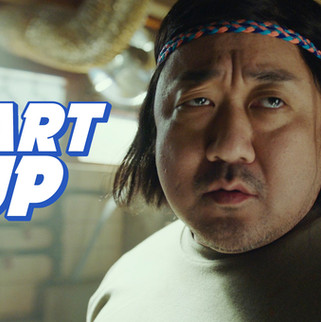 Start-Up.mp4