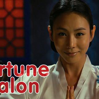 Fortune Salon.wmv