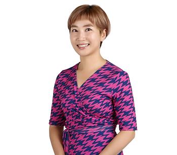june_profile_sq.png