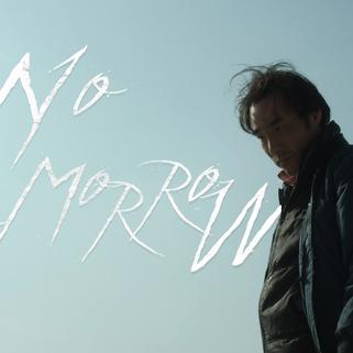 No Tomorrow.mp4