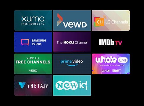 NEW ID Platform Logos.001.png