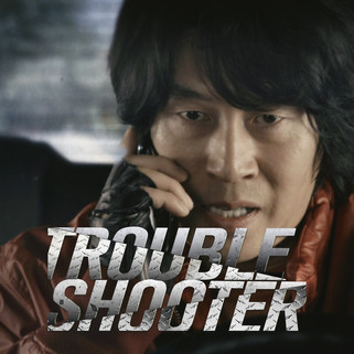 Troubleshooter.wmv