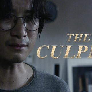 The Culprit.mp4