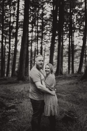 Charlotte & Josh-51-2.jpg