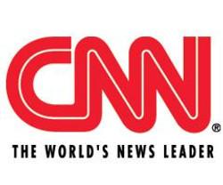 CNN Featured