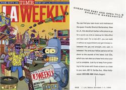 LA-Weekly Best of LA Featured