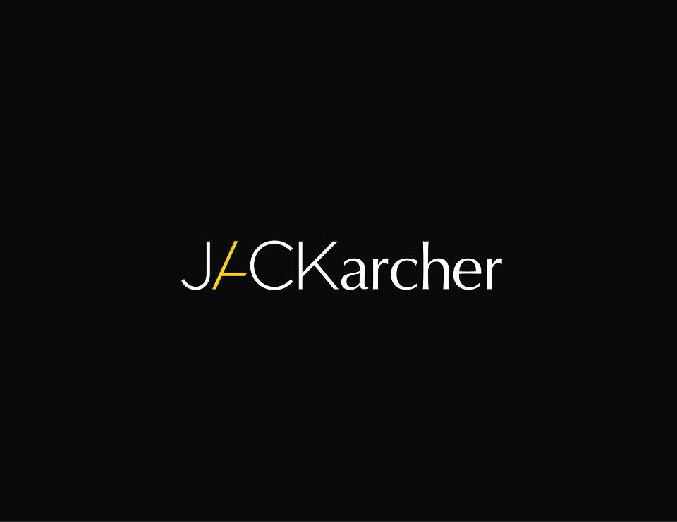 JackArcher Featured