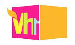 VH1 Featured on Show