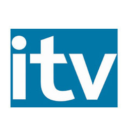 itv Featured on Show