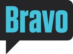 Bravo Featured on show