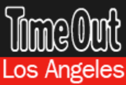 TimeOut LA Featured on site
