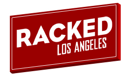 Racked LA Featured