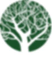 Oneness Small Logo.jpg