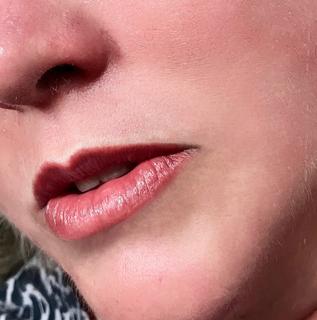 Maria lips 1.png