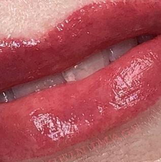 Cameron lips closeup.png