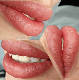 Lips training.jpg