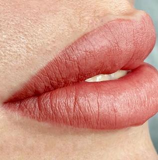 Lips Training.png