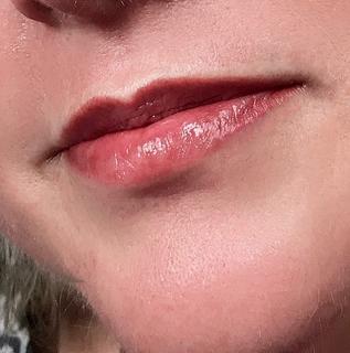 Maria lips 3.png