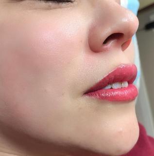 MC lips 3.png