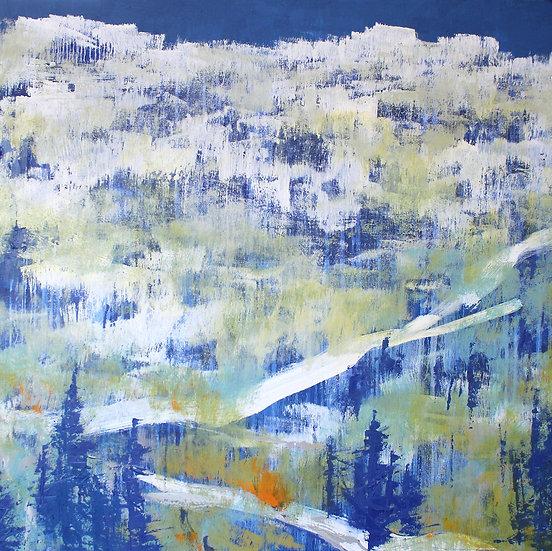 Ski Season 1