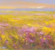 17_Wilde_LavenderLight_F11x14_1400px.jpg