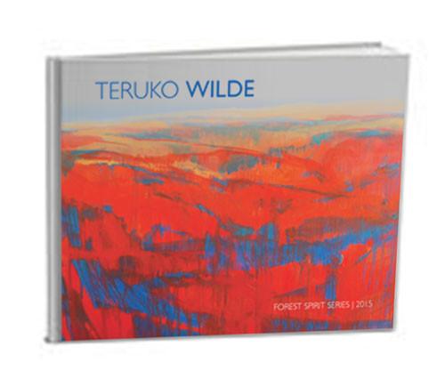 Teruko Wilde