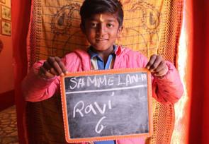 4.SAMM19_Ravi (6)_7104s.jpg