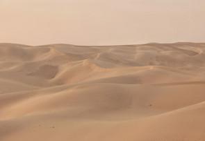 Fix-21-AKAK-Sand-Dunes-8708-KC.jpeg