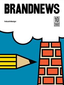 Brand News