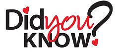 Did-you-know-720x340.jpg