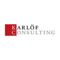 Karlöf Consulting