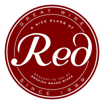 Wine Tap Red