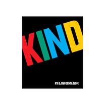 Kind PR