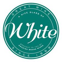 Wine Tap White