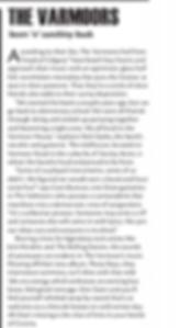 Screen Shot 2019-02-08 at 11.12.43 AM.pn