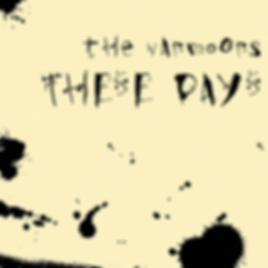 These days gonzo album art front.png