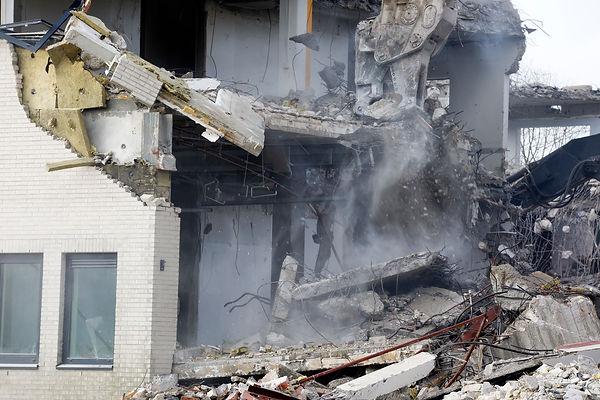demolition-of-the-old-house-PSFMQJL.JPG