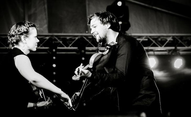 Duo JJ photo by Lieve Boussauw.jpg