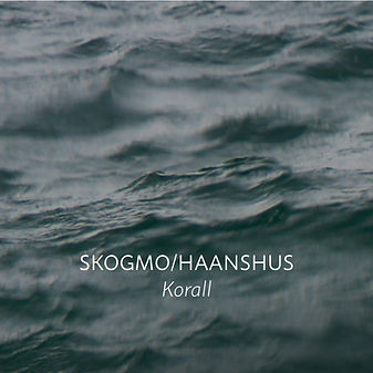 Korall Spotify bilde av coveret.jpg