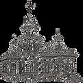 Логотип прозрачный фон мал.png