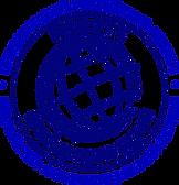 logo-md.png