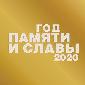 200x200_logo@2x.jpg