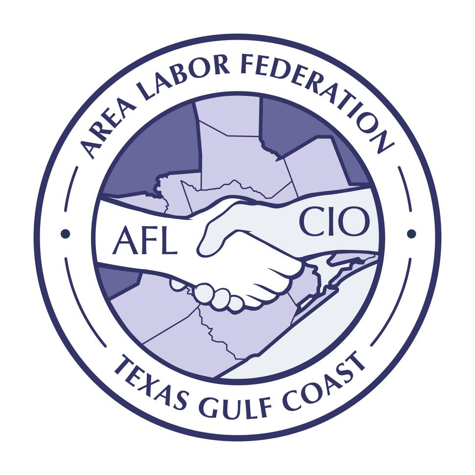 Area Labor Federation